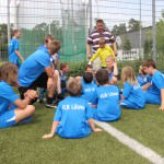 2014_07_04_Spiel Comenius-Schule_1 (20)