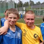 2014_07_04_Spiel Comenius-Schule_1 (31)