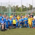 2014_07_04_Spiel Comenius-Schule_1 (35)
