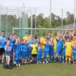 2014_07_04_Spiel Comenius-Schule_1 (46)