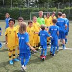 2014_07_04_Spiel Comenius-Schule_1 (5)