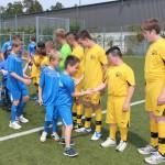 2014_07_04_Spiel Comenius-Schule_1 (8)