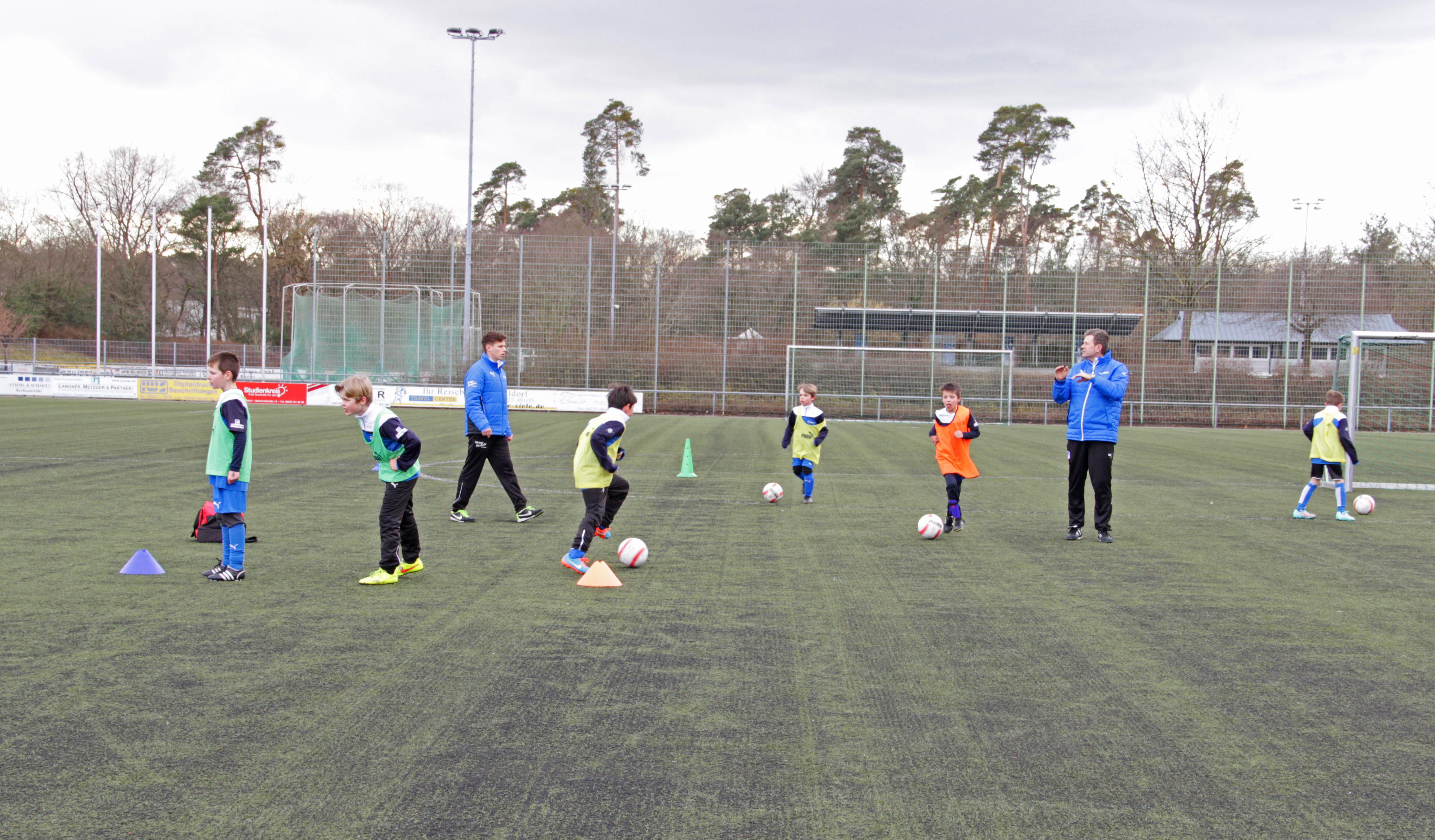 2015-03-04_Besuch_Essenpreis_Fussballschule_1