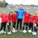 Tonis_Fussball-Camp_2015_Walldorf_2