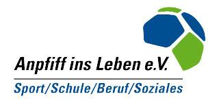 anpfiff-logo