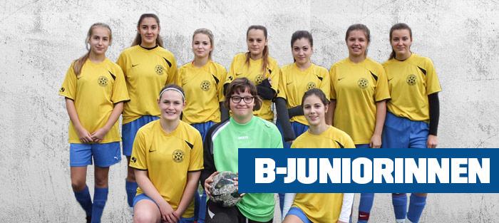 b-juniorinnen_teaser
