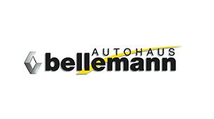 bellemann