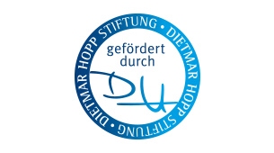 dh_stiftung