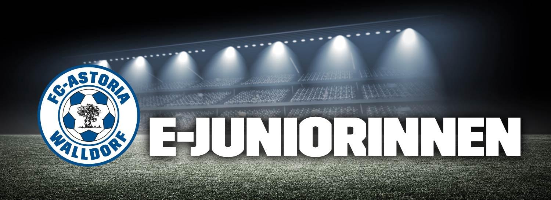 e-juniorinnen_mannschaft