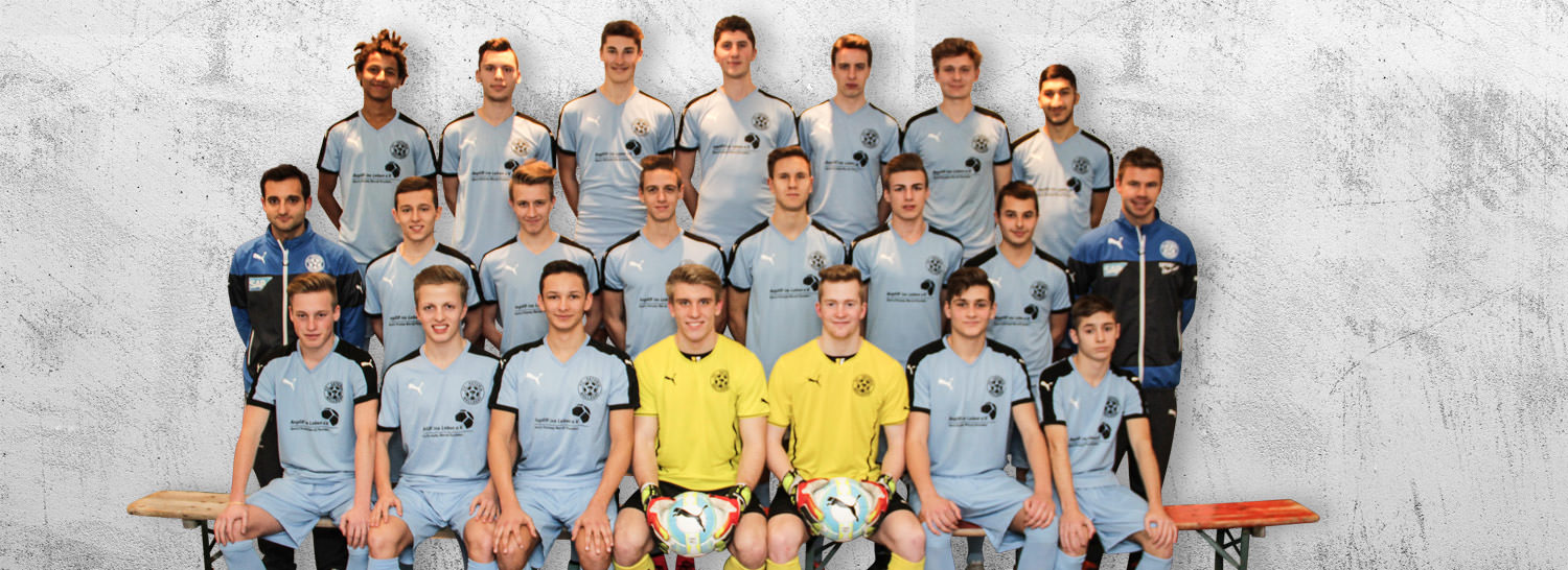 fc-astoria-walldorf-u17