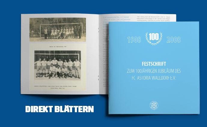 festbuch