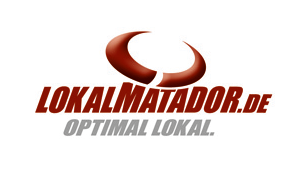 lokalmatador
