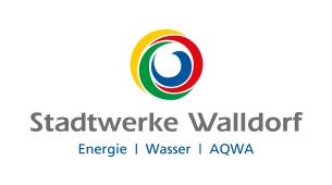 stadtwerke_walldorf