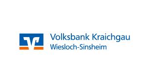 voba_kraichgau