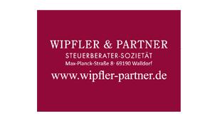 wipfler