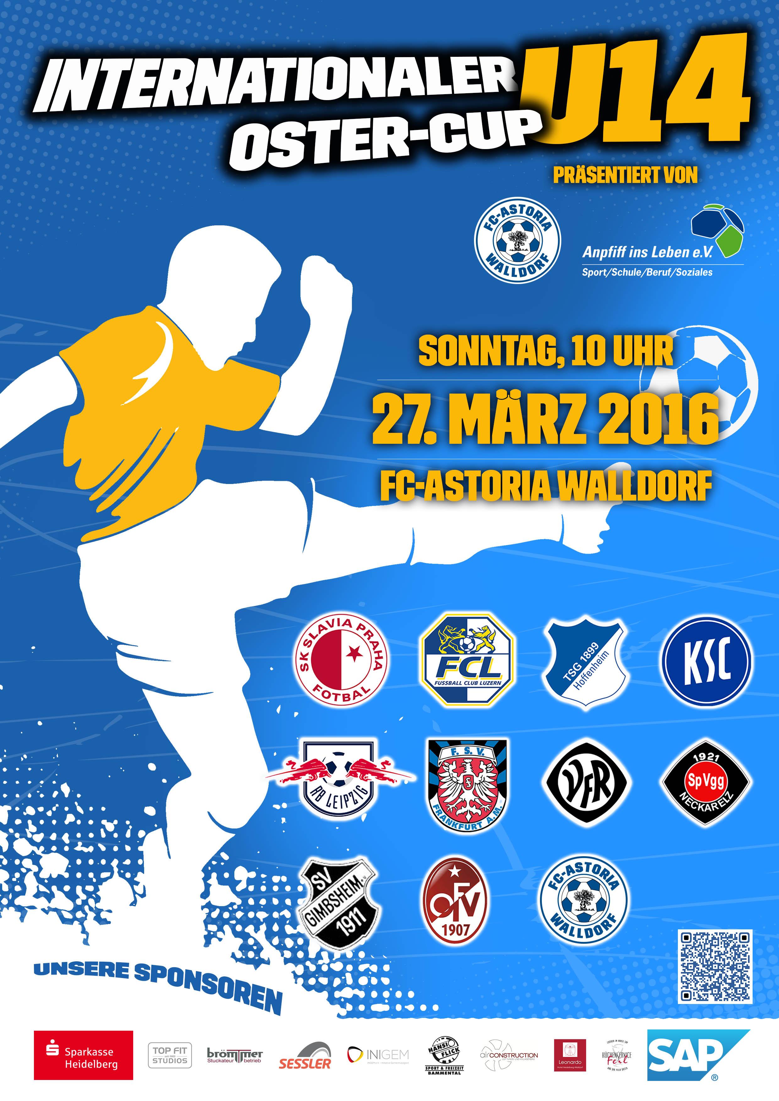 Social_Media_PO-U14-Cup-2016