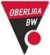 logo-olbw