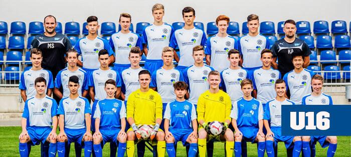 FC-ASTORIA_U16_a