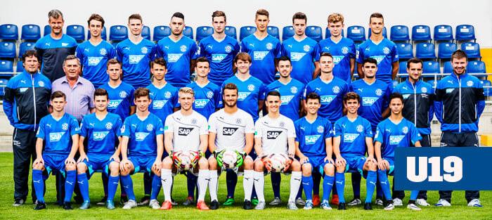 FC-ASTORIA_U19_a