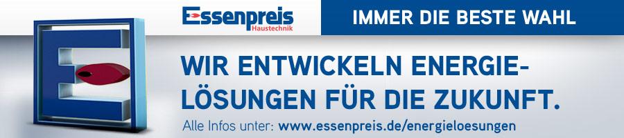 webbanner_essenpreis