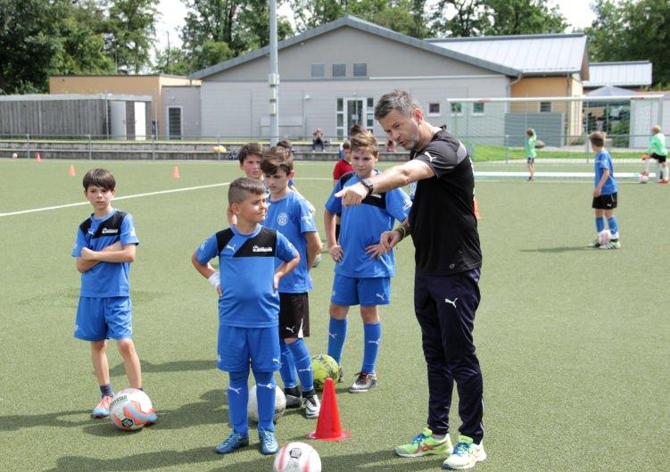 2016_07_06_fussballschule_walldorf