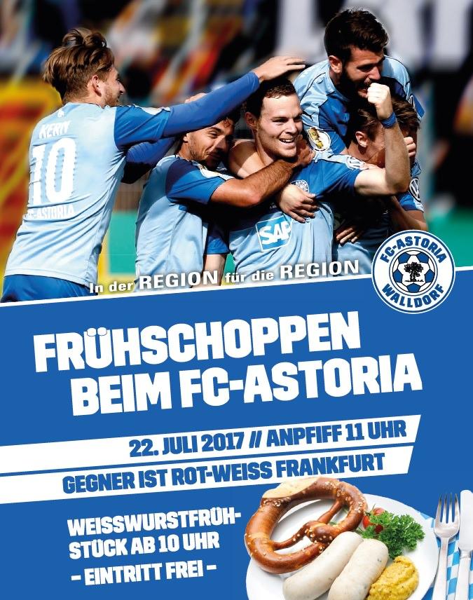 fruehschoppen_fca