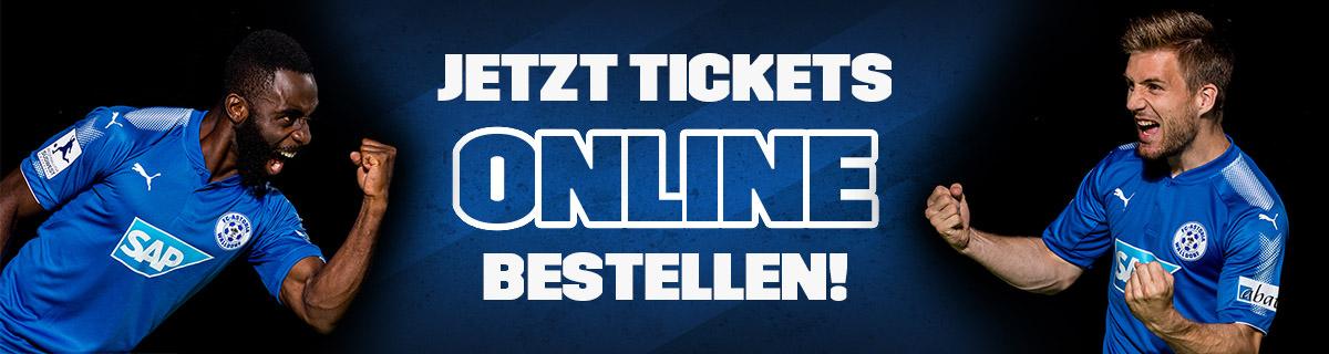 banner_online_ticket-1200x320