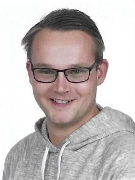 Dennis Eling